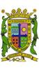 Escudo del Ayuntamiento de Báscones de Ojeda